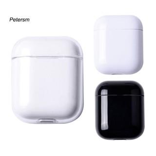 Túi bảo vệ tai nghe Bluetooth cho Apple Airpods