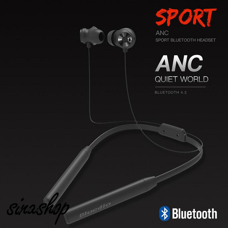 SIN Wireless Headset Earphone Sport W/Charging Box Durable Giá chỉ 649.958₫