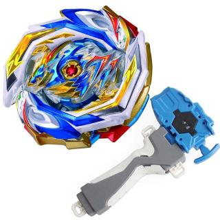Baby Game Beyblade Burst GT B-154 DX Booster Imperial Dragon.Ig' No Launcher Kids Gift Toy