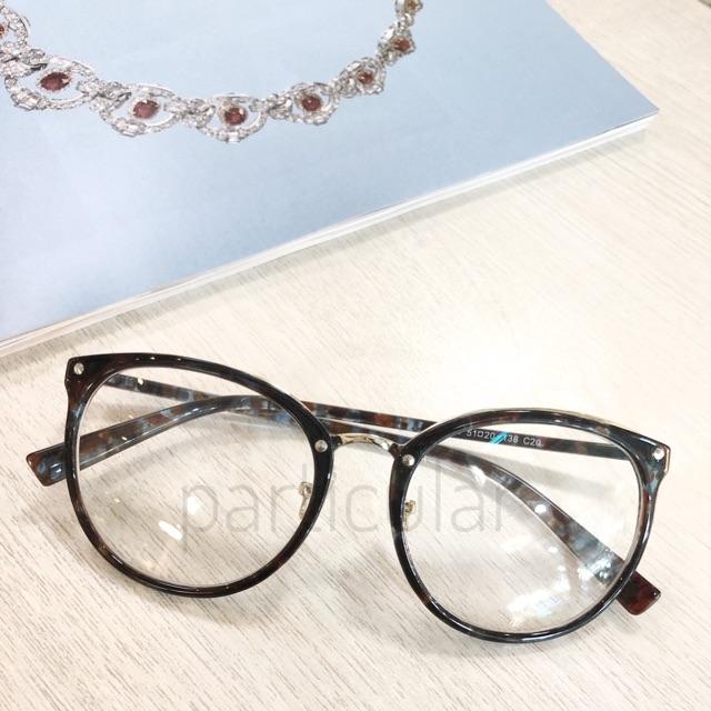 เเว่นตากรองเเสง คอม มือถือ (นำไปเปลี่ยนเลนส์ได้)ส่งฟรี