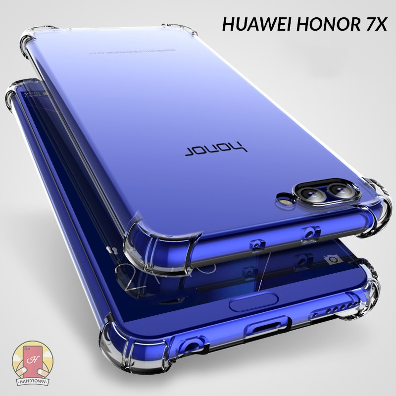 Honor 7x | Ốp lưng dẻo silicon chống sốc huawei honor 7x - 3412000 , 1057614709 , 322_1057614709 , 49000 , Honor-7x-Op-lung-deo-silicon-chong-soc-huawei-honor-7x-322_1057614709 , shopee.vn , Honor 7x | Ốp lưng dẻo silicon chống sốc huawei honor 7x