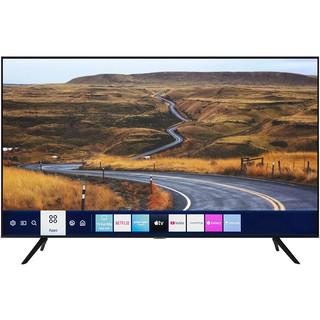 Smart Tivi Samsung 4K 55 inch UA55TU8100 Mới 2020