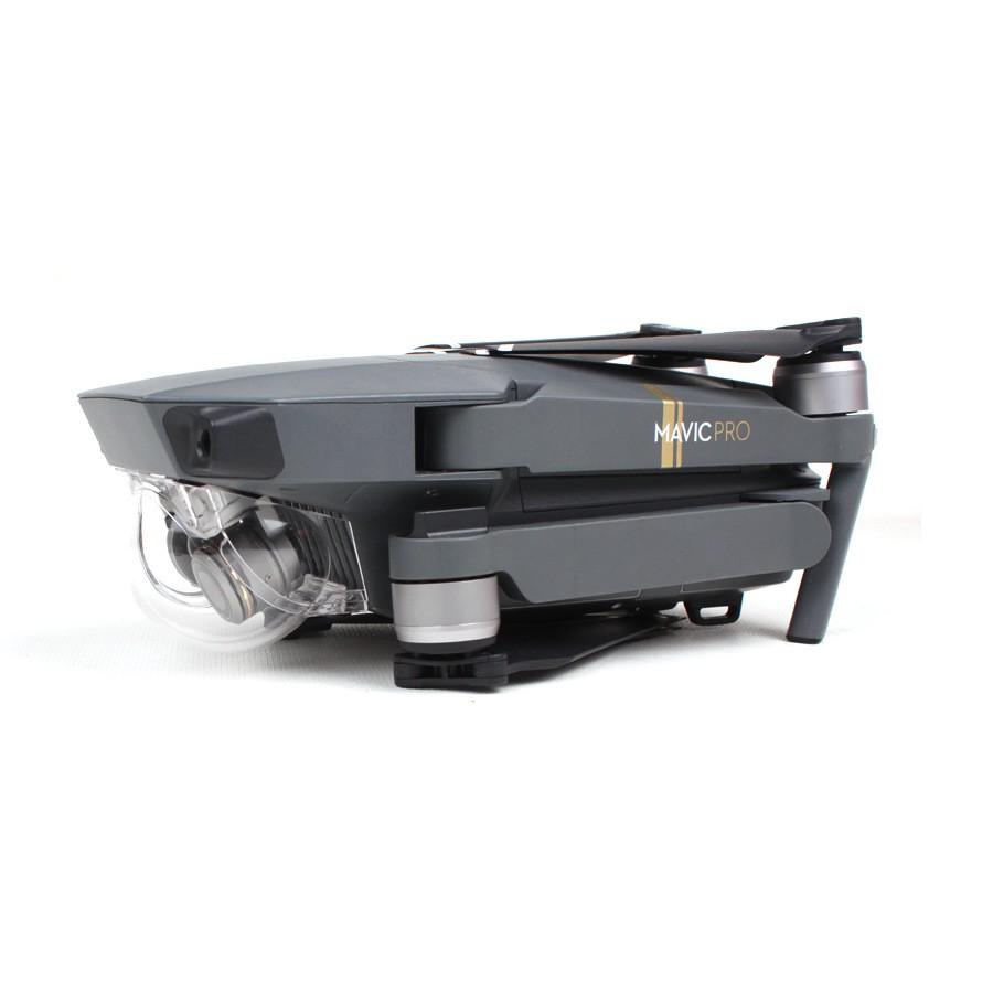 nắp bảo vệ ống kính camera cho dji mavic pro - 22920030 , 2529838052 , 322_2529838052 , 73500 , nap-bao-ve-ong-kinh-camera-cho-dji-mavic-pro-322_2529838052 , shopee.vn , nắp bảo vệ ống kính camera cho dji mavic pro