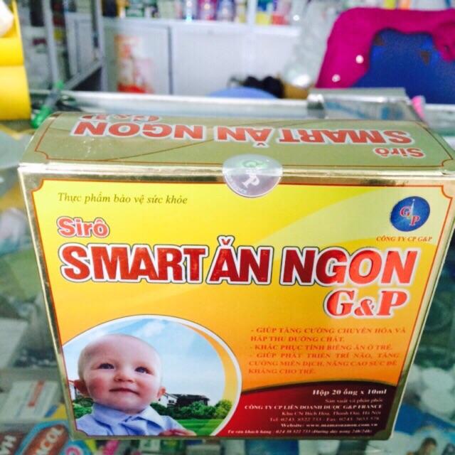 Siro ăn ngon chuyên dùng cho trẻ biếng ăn, suy nhược - 2850474 , 928341072 , 322_928341072 , 150000 , Siro-an-ngon-chuyen-dung-cho-tre-bieng-an-suy-nhuoc-322_928341072 , shopee.vn , Siro ăn ngon chuyên dùng cho trẻ biếng ăn, suy nhược