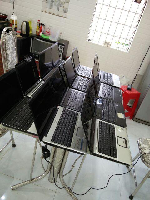 [RẺ VÔ ĐỊCH] Laptop core 2 duo các hãng !!!