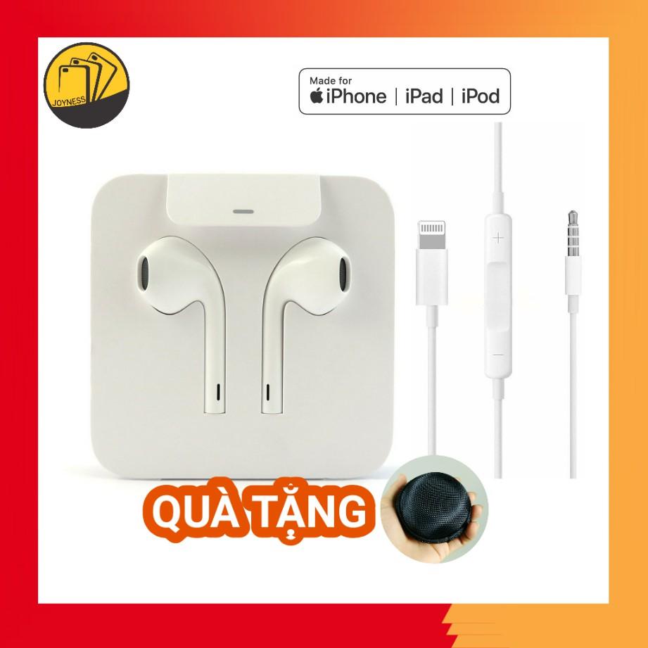 Tai Nghe Cho Iphone 5/6/7/8/7plus/8plus/X/X/Xs/Xsmax