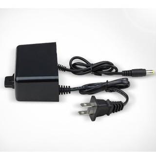Nguồn tai treo chống nước 12V-2A cho camera Ezviz, Onviz thumbnail