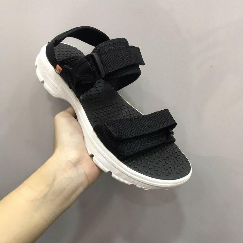 Sandal Vento nữ đế nhẹ (size 36-39)