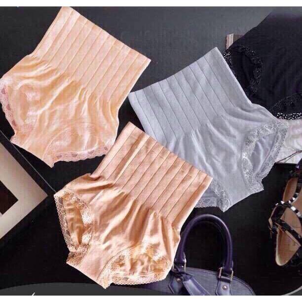 CHUYÊN SỈ: quần gel nhật