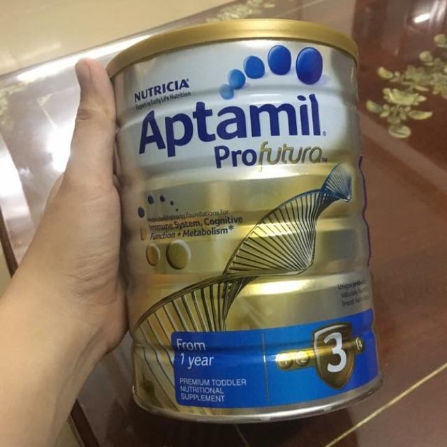 Sữa aptamil số 3 - 3120315 , 1138635654 , 322_1138635654 , 810000 , Sua-aptamil-so-3-322_1138635654 , shopee.vn , Sữa aptamil số 3