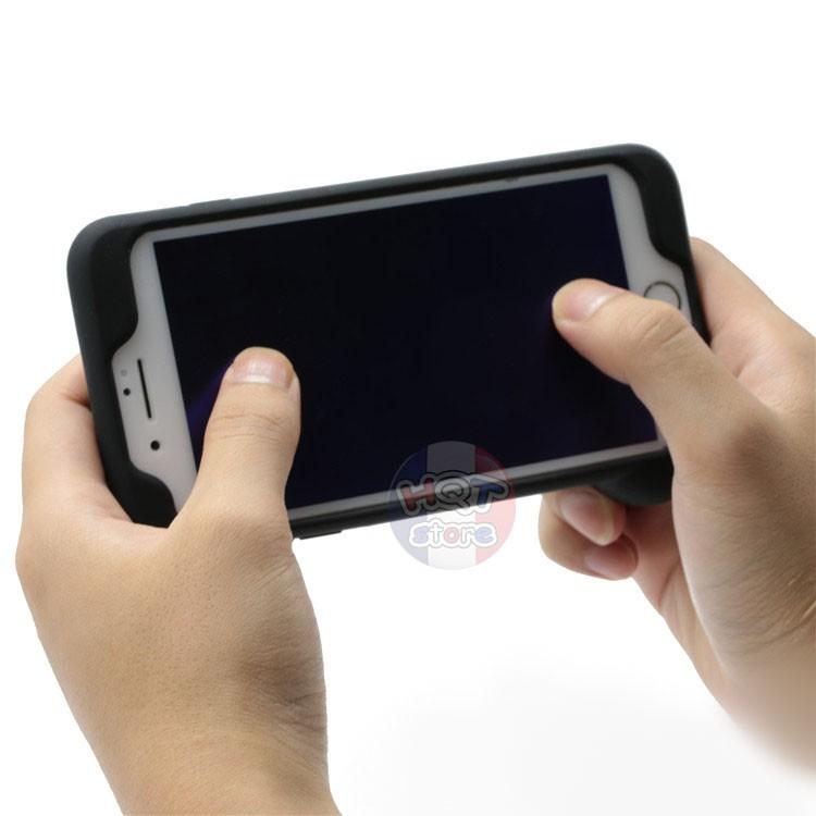 Ốp lưng tay cầm chơi game cho Iphone