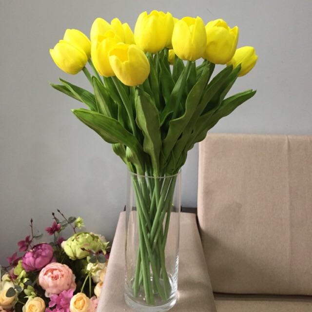 loại hoa