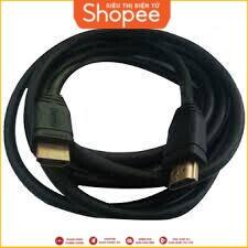 [Hàng Có Sẵn] Sản phẩm Cáp HDMI 3m Unitek YC 139 Giá chỉ 167.500₫