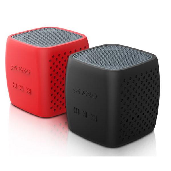 Loa Vi Tính Bluetooth FENDA W4