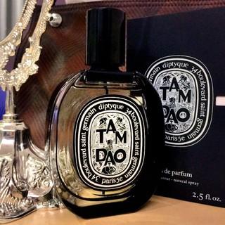 Nước hoa dùng thử Diptyque Tamdao EDP _Camystore thumbnail