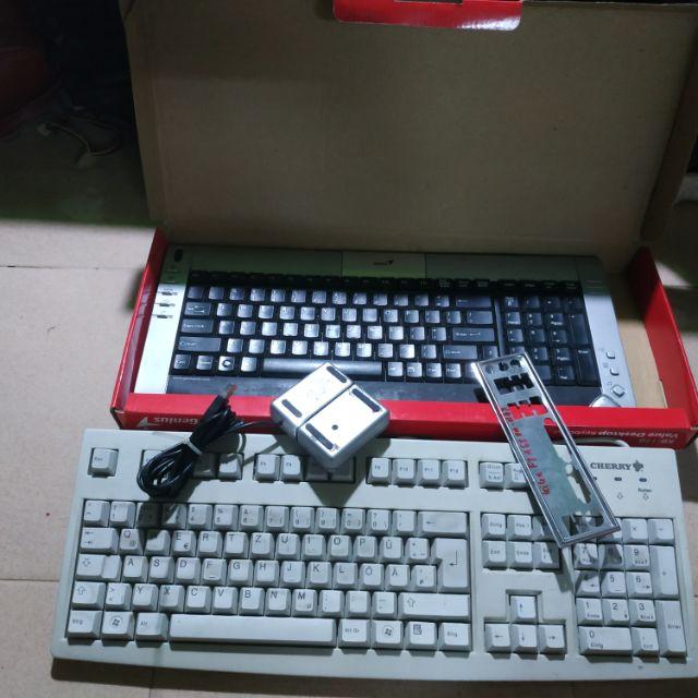 Combo 2 phím + 1 fe. Giá chỉ 100.000₫