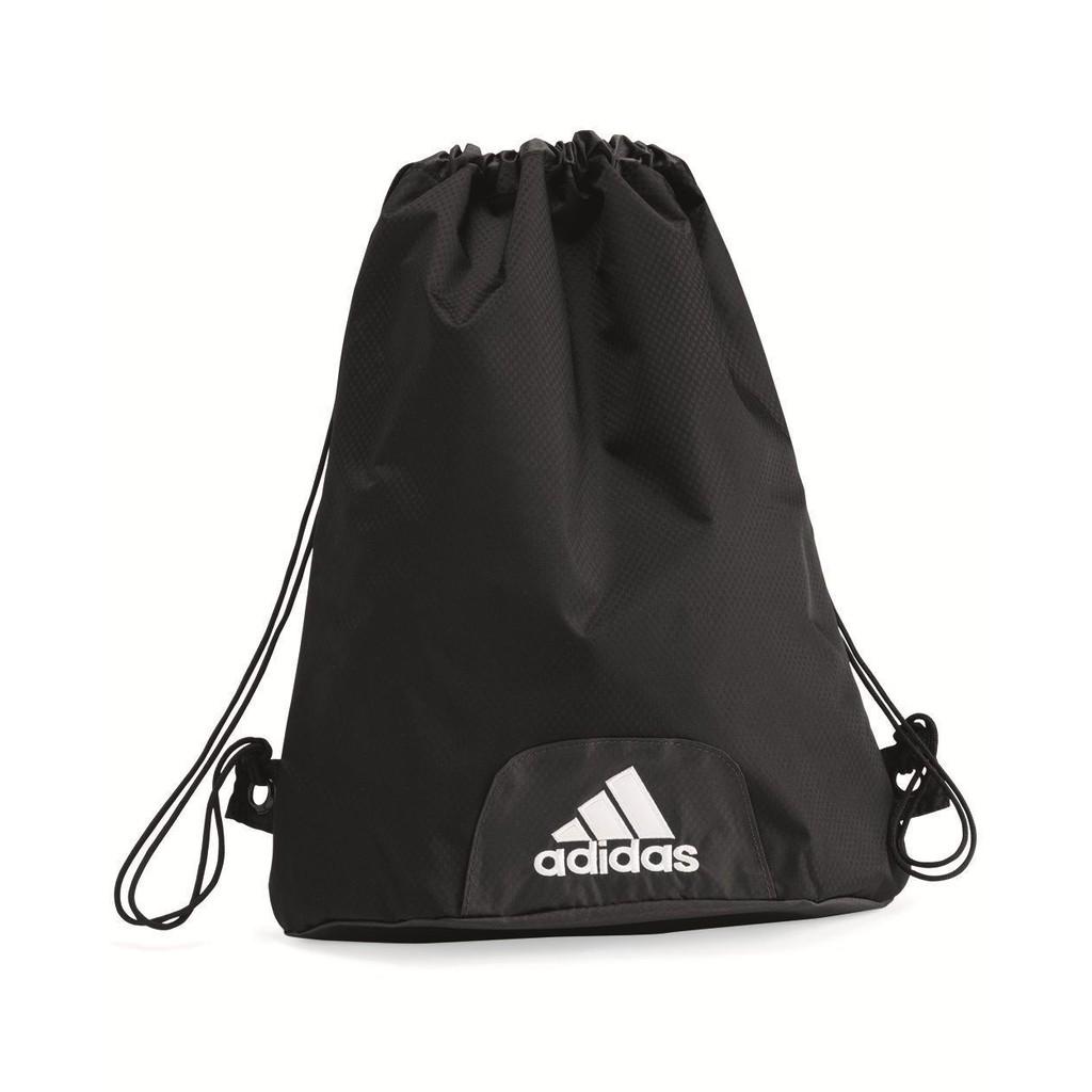 Túi rút thể thao golf Adidas University Tote siêu nhẹ đựng quần áo, giầy, phụ kiện đi tập thể thao N