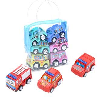 MUL55❤❤ Xe tải kéo đồ chơi cho bé