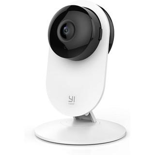Camera Yi Home 3, Full HD 1080p, Tích Hợp AI, Bản Quốc Tế - Chính Hãng thumbnail