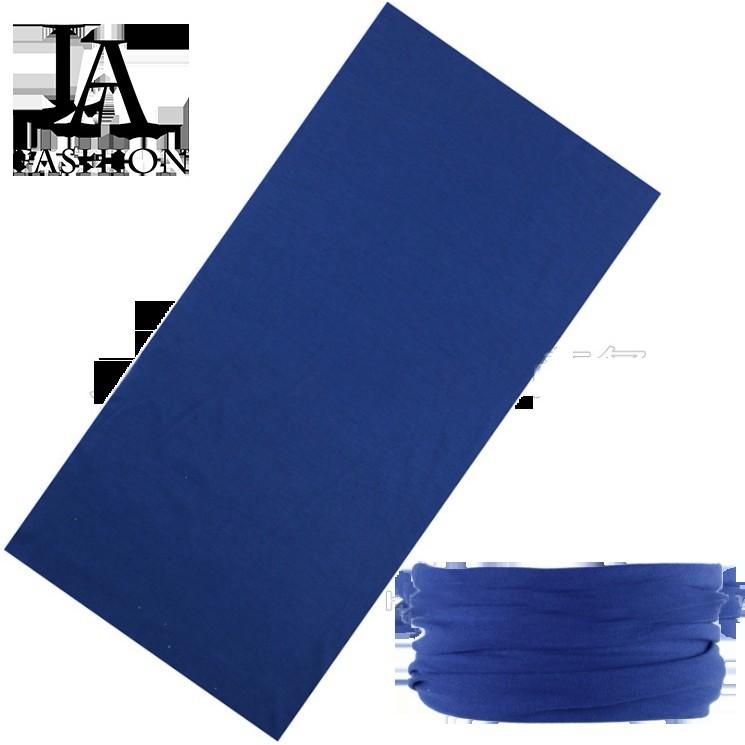 Khăn đa năng nam thể thao dành cho phượt thủ - Chất liệu sợi siêu mịn polyester nhập khẩu ZAVANS (Xa