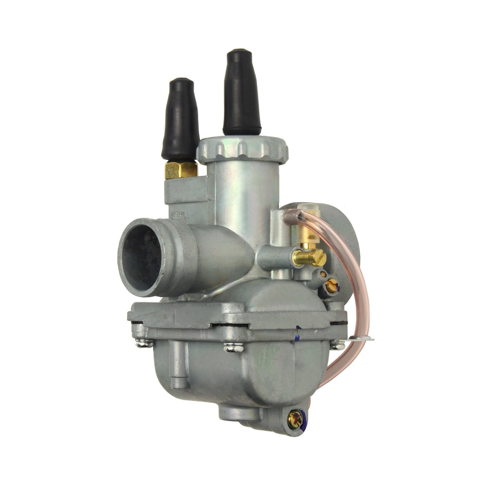 Bộ chế hòa khí Xipo 120 cho xe máy chất lượng cao tiện dụng
