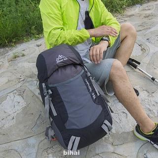 Waterproof Folding Traveling Laptop Camping Climbing School Cycling Lightweight Hiking Backpack