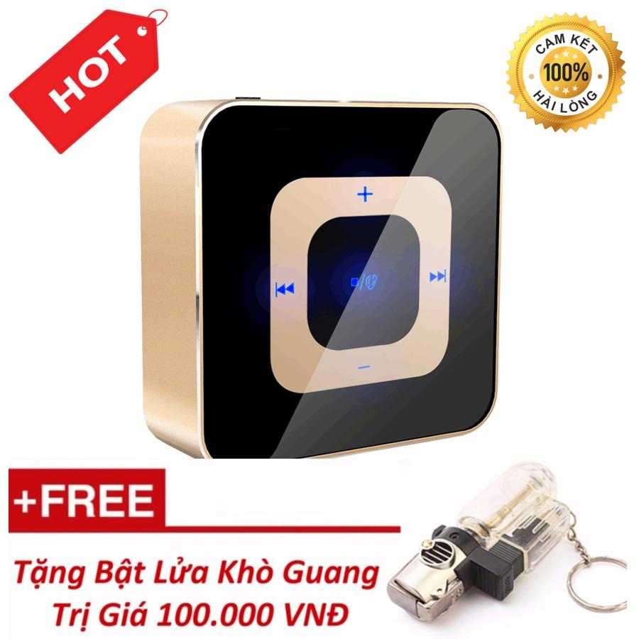 Loa Bluetooth Mini cảm ứng thông minh hỗ trợ thẻ nhớ Earise Jalam Shi F20 + Tặng BL Khò Guang - 3389789 , 1258425606 , 322_1258425606 , 460000 , Loa-Bluetooth-Mini-cam-ung-thong-minh-ho-tro-the-nho-Earise-Jalam-Shi-F20-Tang-BL-Kho-Guang-322_1258425606 , shopee.vn , Loa Bluetooth Mini cảm ứng thông minh hỗ trợ thẻ nhớ Earise Jalam Shi F20 + Tặng