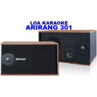 LOA ARIRANG 301 thumbnail