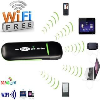 DCOM 3G 4G HSPA Hàng Chính Hãng Chuyên dùng Đổi IP phát sóng cực manh,siêu nhanh,chạy đa mạng, TẶNG SIM 4G thumbnail
