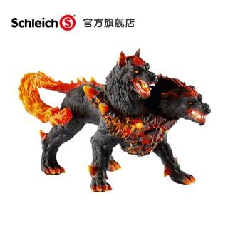 mô hình chú chó độc đáo chất lượng cao