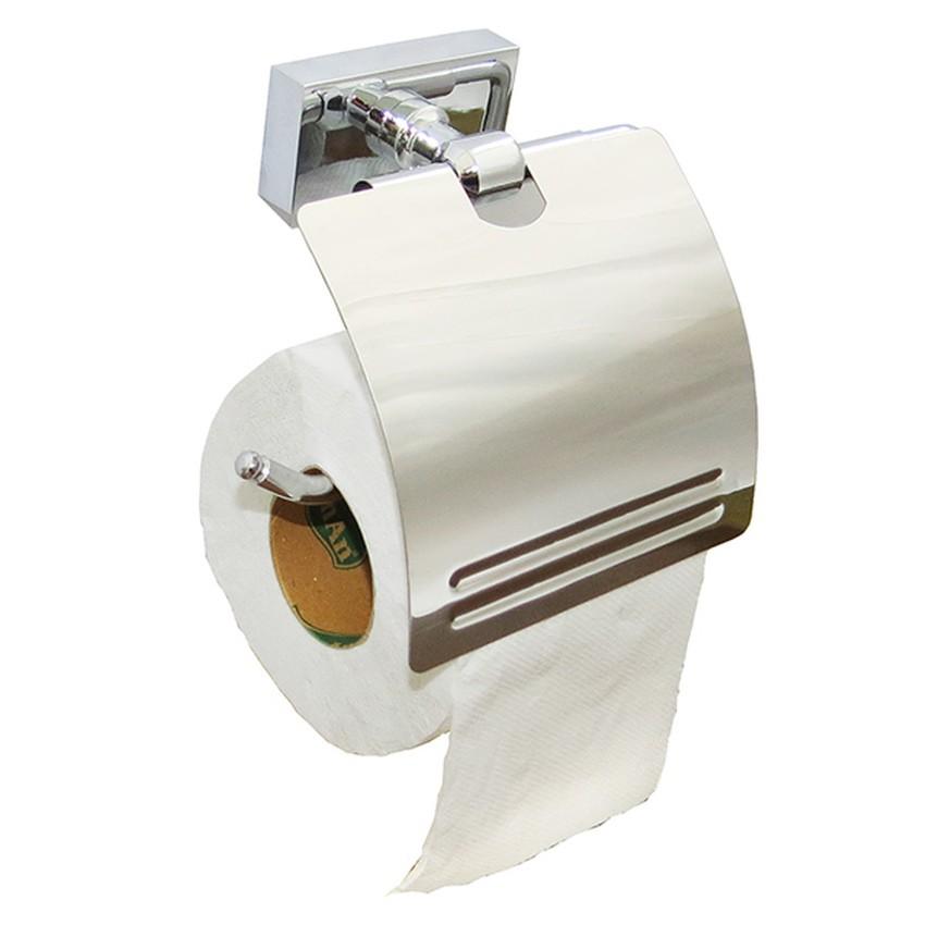 Móc treo giấy vệ sinh Eurolife EL-P02-4 ( Trắng bạc ) - 3145706 , 186969179 , 322_186969179 , 220000 , Moc-treo-giay-ve-sinh-Eurolife-EL-P02-4-Trang-bac--322_186969179 , shopee.vn , Móc treo giấy vệ sinh Eurolife EL-P02-4 ( Trắng bạc )