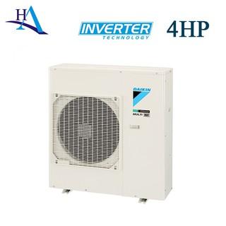 Dàn nóng điều hòa Daikin Multi Inverter 5MKM100RVMV 4HP (Miễn phí giao tại HCM-ngoài tỉnh liên hệ shop)