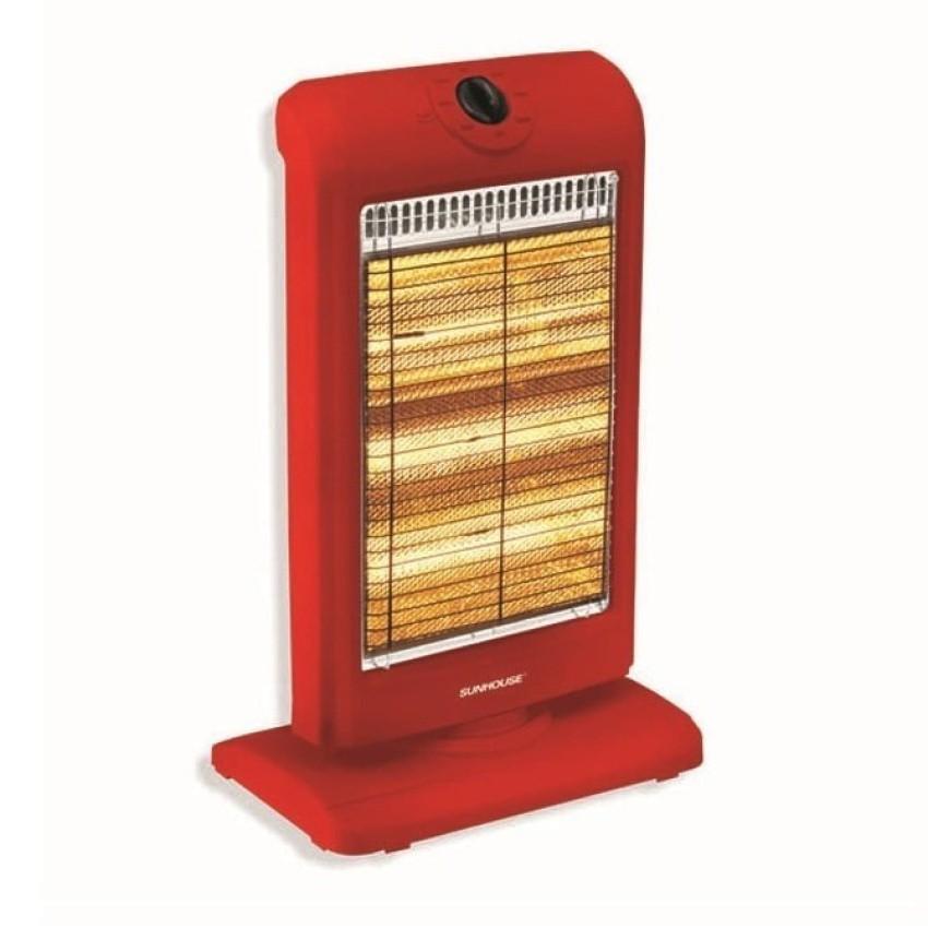 Sưởi điện 3 bóng Halogen Sunhouse SHD7016 đỏ đen - 10057567 , 388704531 , 322_388704531 , 480000 , Suoi-dien-3-bong-Halogen-Sunhouse-SHD7016-do-den-322_388704531 , shopee.vn , Sưởi điện 3 bóng Halogen Sunhouse SHD7016 đỏ đen