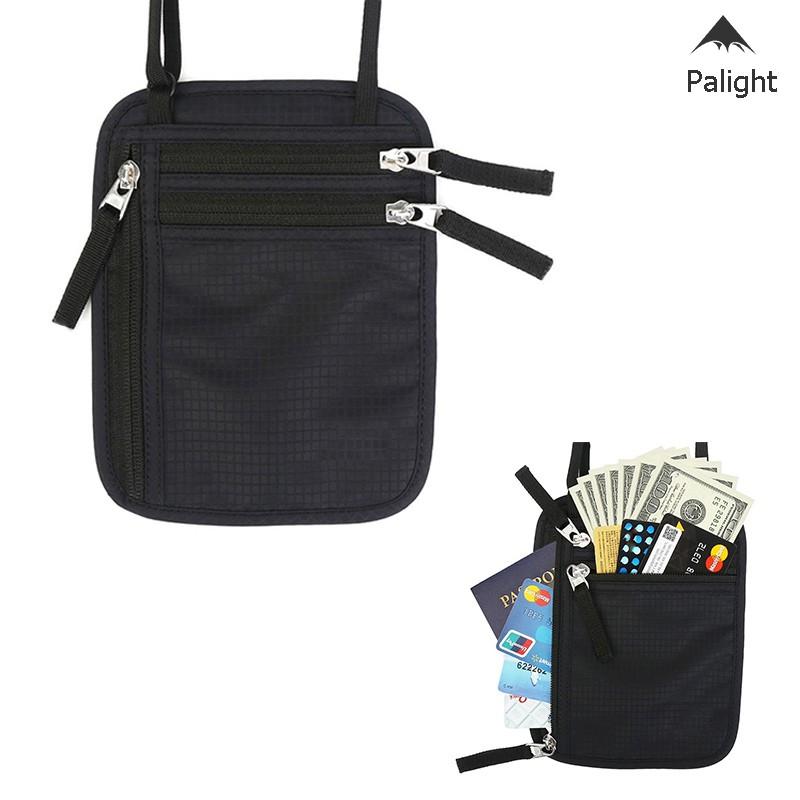 Túi đeo chéo/ gắn thắt lưng bằng vải RFID thiết kế cao cấp chống trộm - 14920861 , 2622088507 , 322_2622088507 , 205250 , Tui-deo-cheo-gan-that-lung-bang-vai-RFID-thiet-ke-cao-cap-chong-trom-322_2622088507 , shopee.vn , Túi đeo chéo/ gắn thắt lưng bằng vải RFID thiết kế cao cấp chống trộm