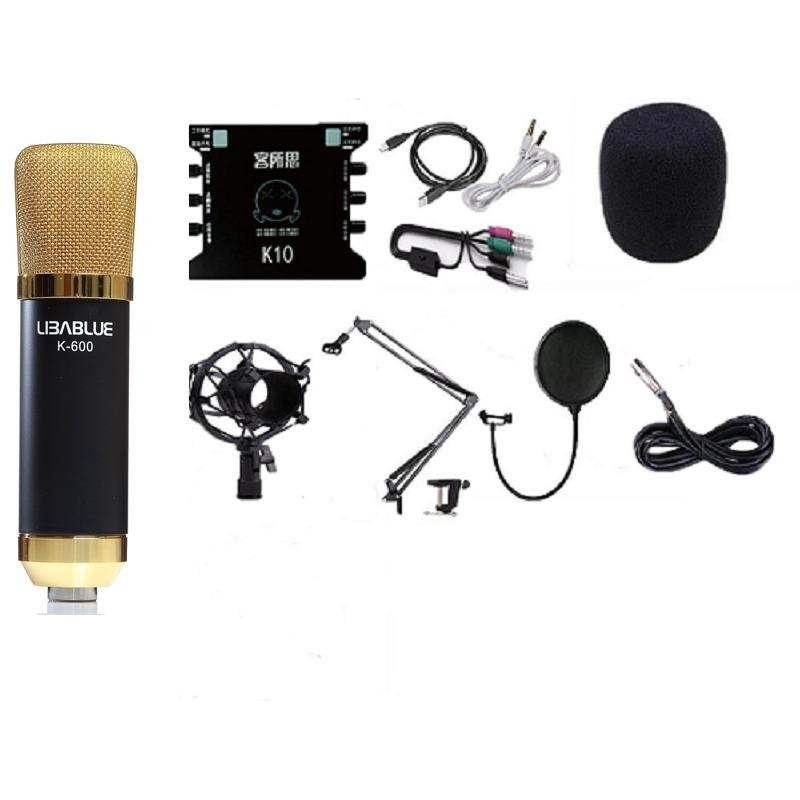 Combo mic thu âm LB K600 + XOX K10 (bạc) -dc2549+dc2316+dc2388+dc2354+dc2426+dc2478 - 2638109 , 1318397698 , 322_1318397698 , 1099000 , Combo-mic-thu-am-LB-K600-XOX-K10-bac-dc2549dc2316dc2388dc2354dc2426dc2478-322_1318397698 , shopee.vn , Combo mic thu âm LB K600 + XOX K10 (bạc) -dc2549+dc2316+dc2388+dc2354+dc2426+dc2478