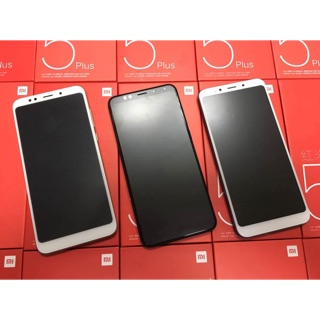Xiaomi 5 plus