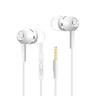 Headset Heavy Bass 3.5mm Universal Headset Sports 3.5mm Universal Headphone Ear-hook 3.5mm Universal