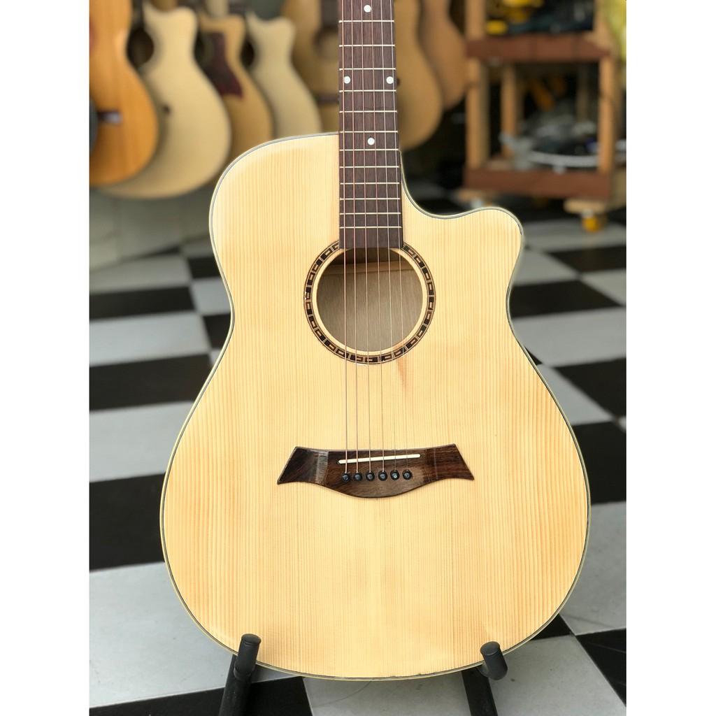 Đàn Guitar Acoustic Gỗ thịt có ty GV1200x6 - 3443321 , 1069806721 , 322_1069806721 , 1200000 , Dan-Guitar-Acoustic-Go-thit-co-ty-GV1200x6-322_1069806721 , shopee.vn , Đàn Guitar Acoustic Gỗ thịt có ty GV1200x6