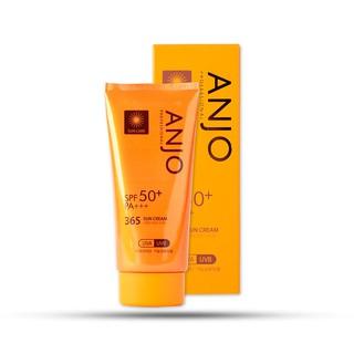 Kem chống nắng Anjo Professional SPF 50+ PA+++ 365 Sun Cream thumbnail