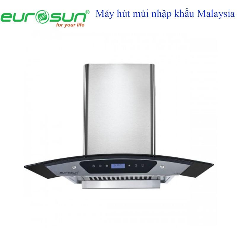 Máy hút khử mùi gắn tường EUROSUN EH - 90K25 nhập khẩu Malaysia - 3517455 , 1264968882 , 322_1264968882 , 7480000 , May-hut-khu-mui-gan-tuong-EUROSUN-EH-90K25-nhap-khau-Malaysia-322_1264968882 , shopee.vn , Máy hút khử mùi gắn tường EUROSUN EH - 90K25 nhập khẩu Malaysia