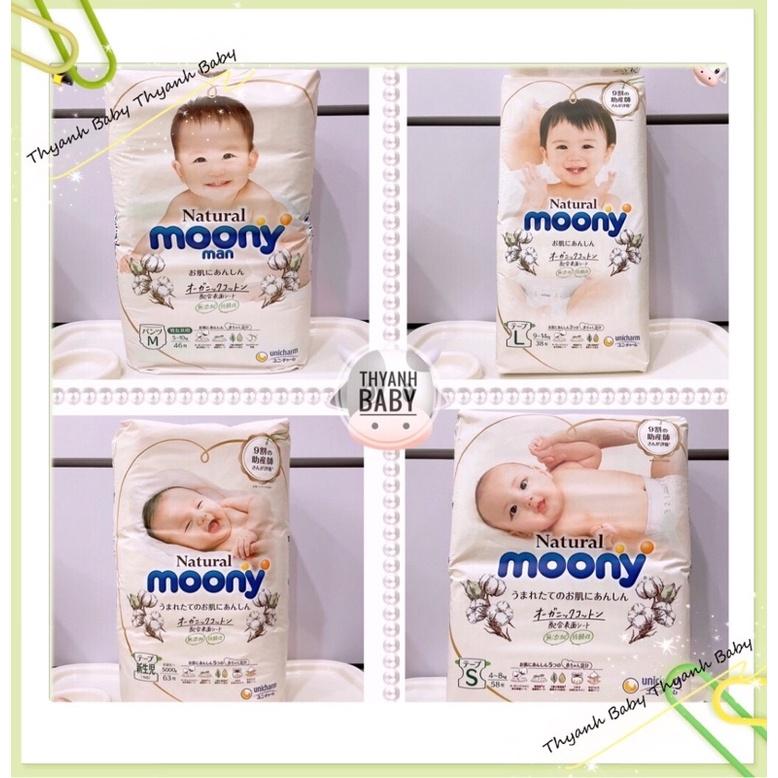 bim-moony-natural-noi-dia-chinh-hang--bim-moony-dan-quan-du-size-nb63-s58-m48-l36-xl32