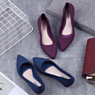 Combo 7 đôi giầy Alina