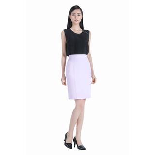 IVY moda Chân váy nữ MS 31M9774 thumbnail