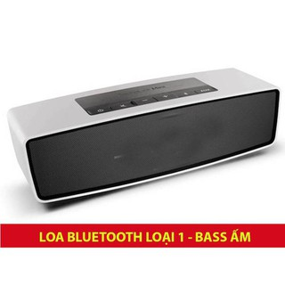 Loa Bluetooth S815