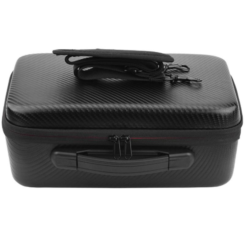 Suitable for FIMI Drone Suitable for xIAOMI x8 SE Single Shoulder Diagonal Bag Storage Bag