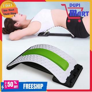 [SIÊU TIỆN ÍCH] Tấm massage lưng, cột sống – Giảm đau lưng hiệu quả