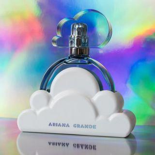 [MẪU CHIẾT] Nước hoa dùng thử Ariana Grande Cloud Test 10ml 20ml (Chính Hãng) thumbnail