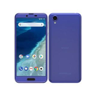 Điện thoại SHARP android One X4 thumbnail