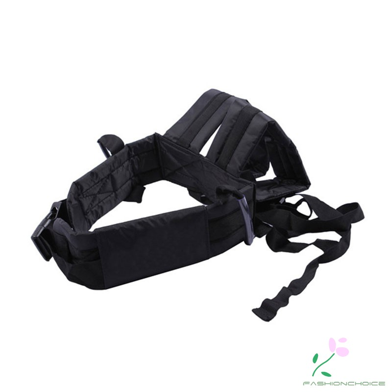 New Kids Children's Motorcycle Safety Belt Adjustable Electric Vehicle Safe Strap Carrier For Child Safe