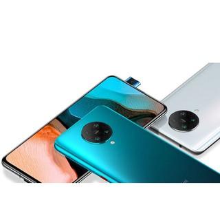 [SIÊU ƯU ĐÃI] Điện thoại XIAOMI Redmi Poco F2 Pro hàng CHÍNH HÃNG - Nguyên hộp đổi trả 30 ngày thumbnail